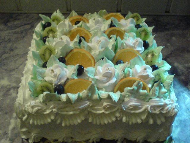 Tortebi Sabavshvo Suratebi